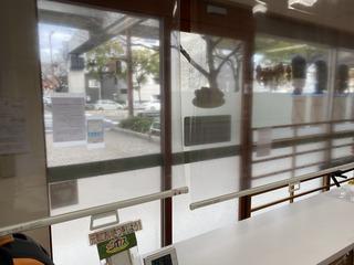 中筋透明ロールカーテン.jpg